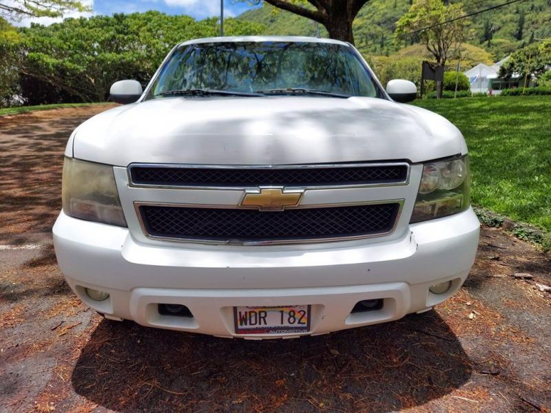 CHEVROLET TAHOE 2011 price $14,499