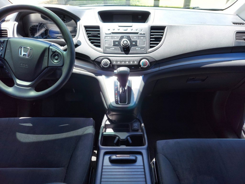 HONDA CR-V 2013 price $19,999
