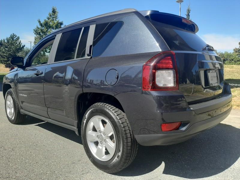Jeep Compass 2014 price $13,998