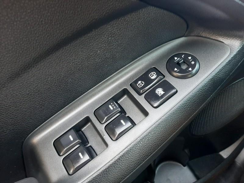 Kia Forte 2014 price $7,999