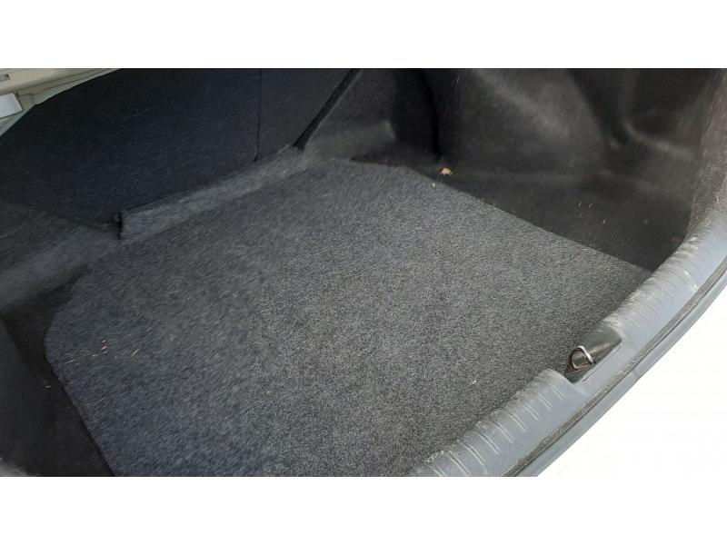Honda Civic Sdn 2012 price $9,999