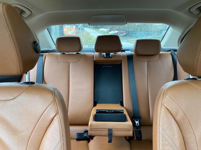 BMW 3-Series 2013 price $14,888