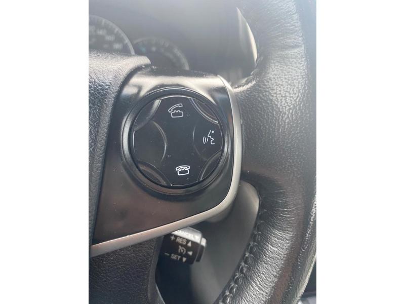 Toyota Camry 2012 price $12,995