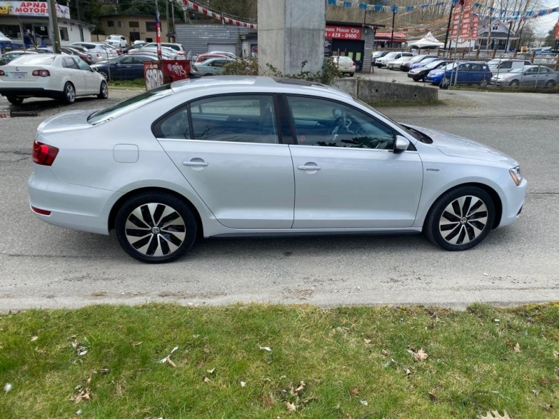 Volkswagen Jetta Sedan 2013 price $14,998