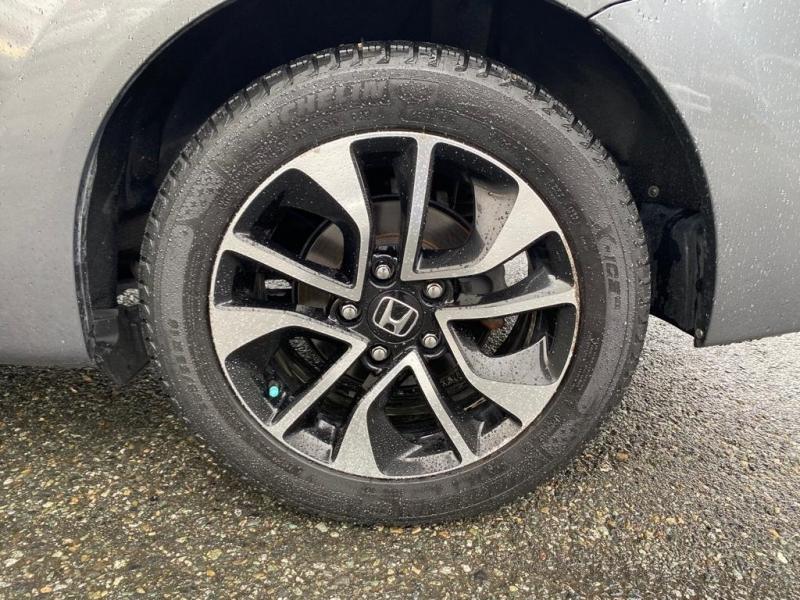 Honda Civic Cpe 2013 price $11,999