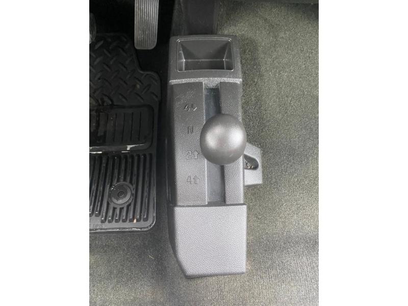 GMC Sierra 1500 2014 price $24,998
