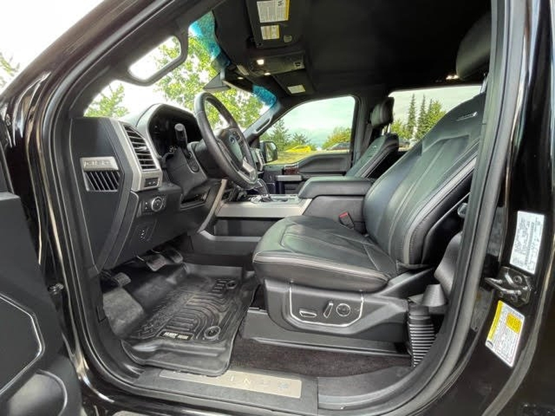 Ford F-150 2016 price $42,999