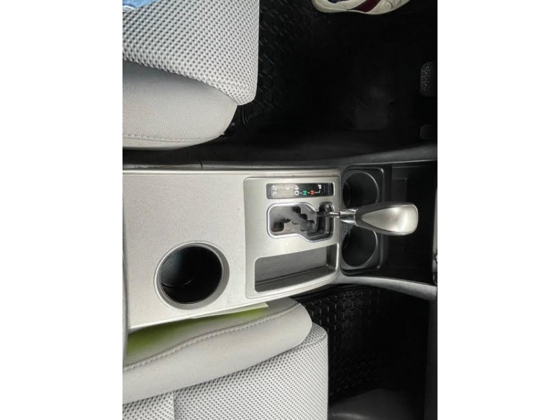 Toyota Tacoma 2014 price $32,899