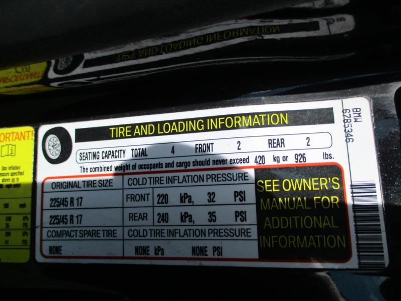 BMW 3-Series 2008 price $6,295