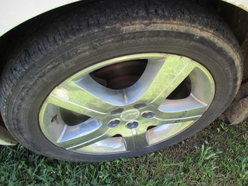 Chevrolet Malibu 2012 price $4,495