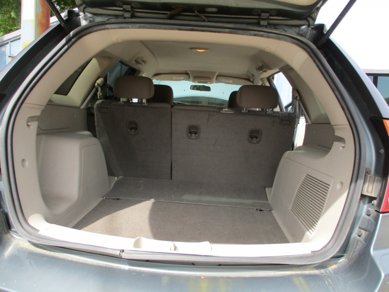 Chrysler Pacifica 2006 price $2,895