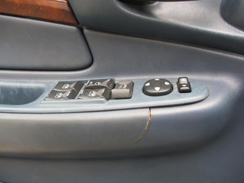 Chevrolet Impala 2004 price $4,095