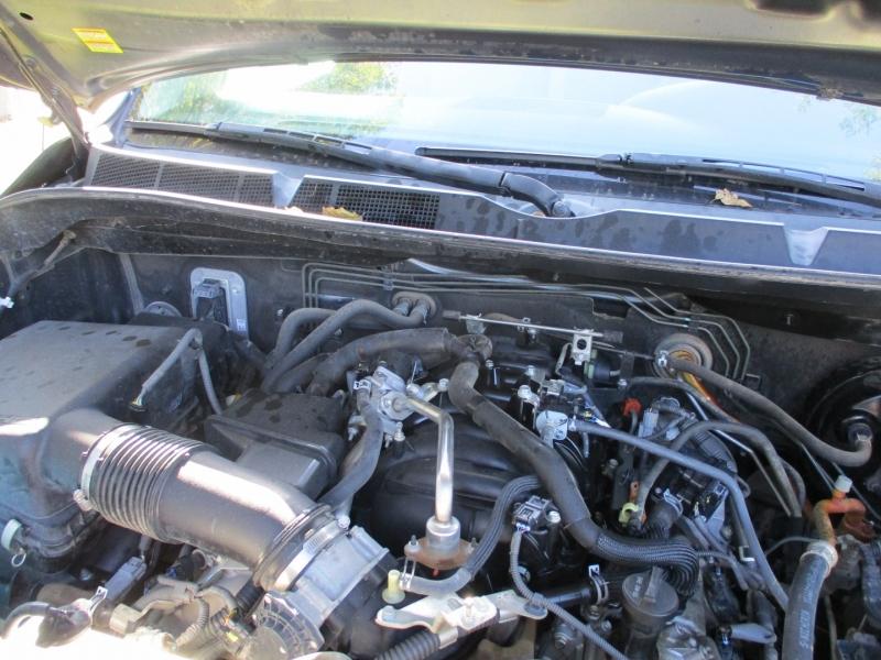 Toyota Tundra 2WD Truck 2010 price $14,795