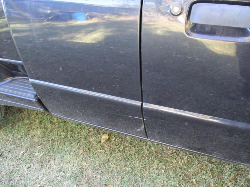 Ford Ranger 2002 price $4,995