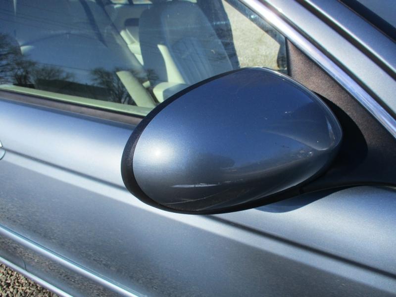 Jaguar X-TYPE 2004 price $3,495