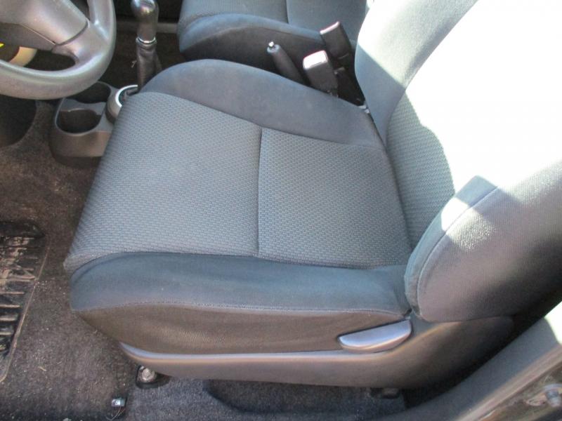 Scion xB 2006 price $4,595