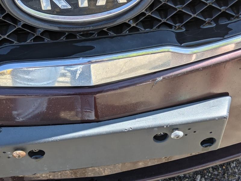 Kia Forte 2010 price $4,795