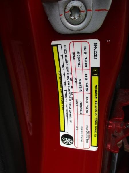 Jeep Compass 2007 price $4,995