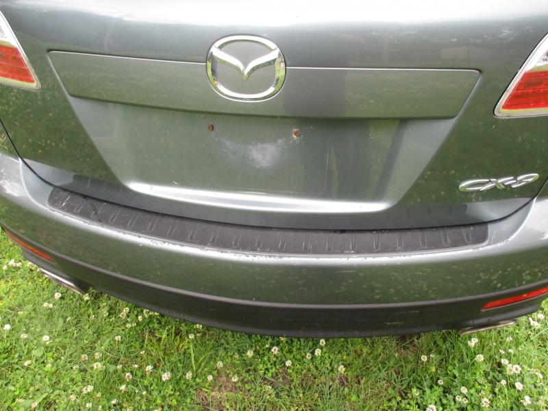 Mazda CX-9 2012 price $9,795