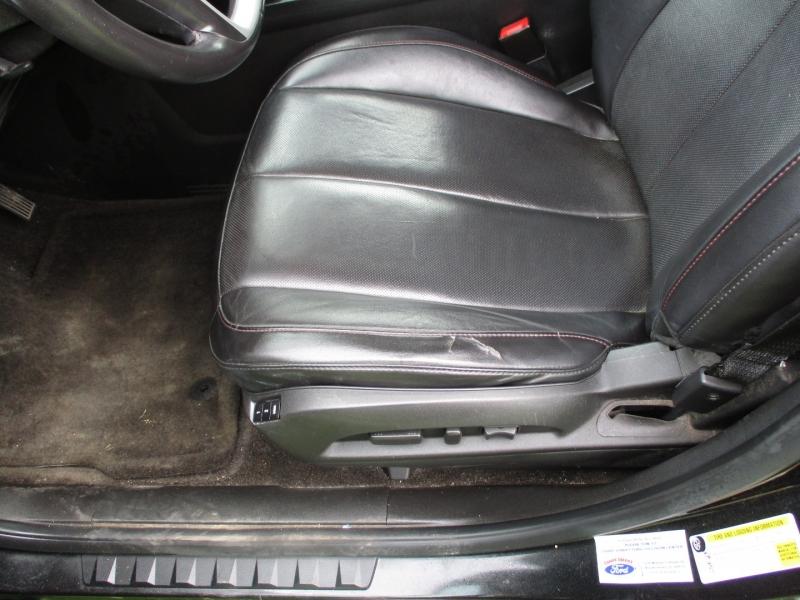 Chevrolet Equinox 2011 price $9,295