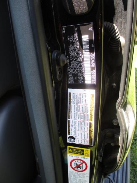 Lexus GX 470 2009 price $17,995