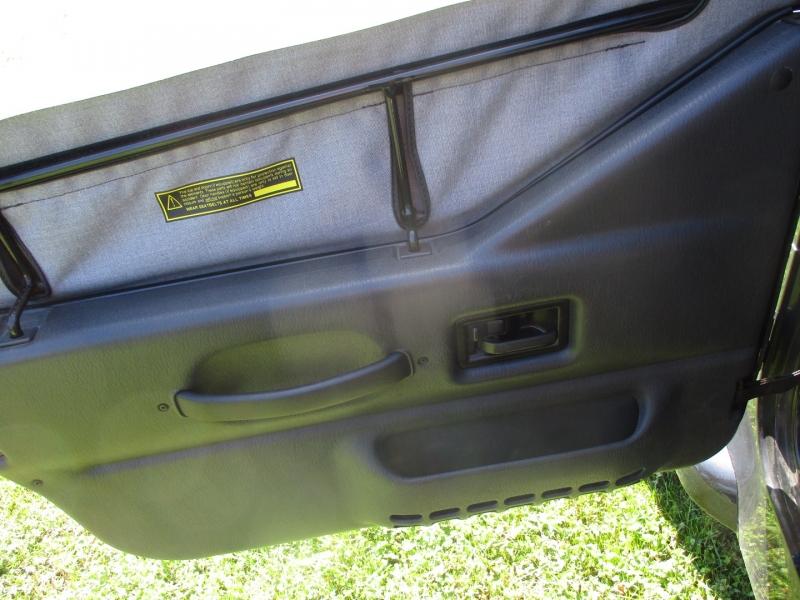 Jeep Wrangler 2005 price Email for Price