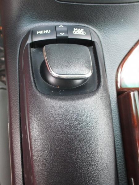 Lexus RX 350 2011 price $13,495