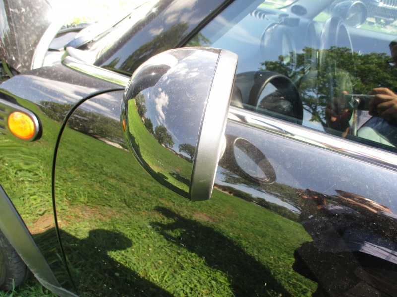 Mini Cooper Hardtop 2010 price $7,495