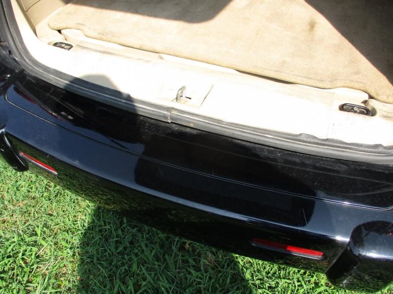 Chevrolet HHR 2010 price $6,295