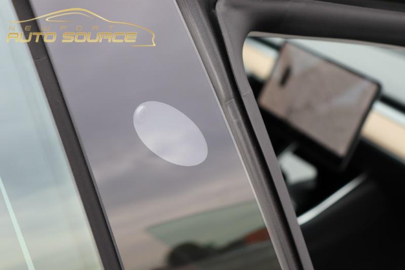 Tesla Model 3 2019 price $47,888
