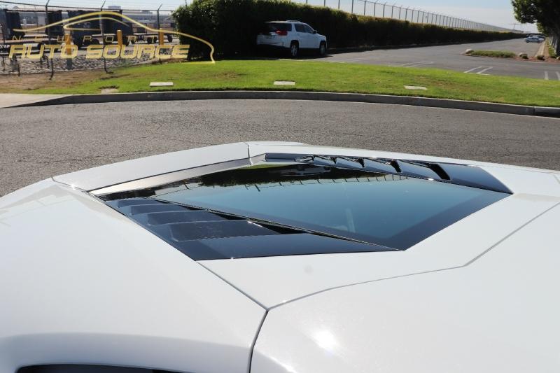 Lamborghini Huracan 2015 price $0