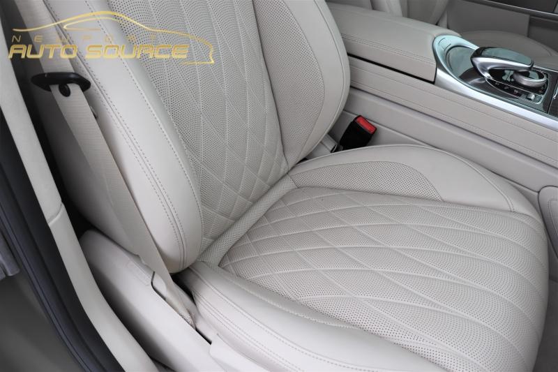 Mercedes-Benz G-Class 2020 price $249,888