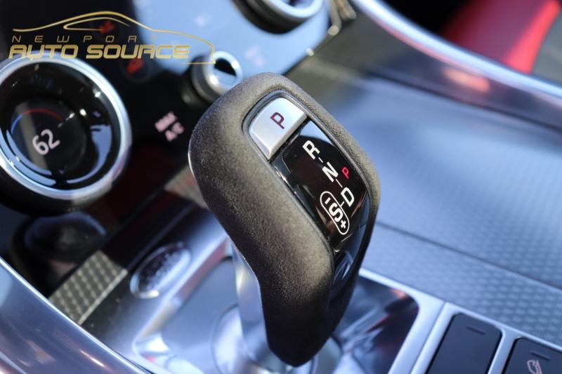 Land Rover Range Rover Sport 2021 price SOLD