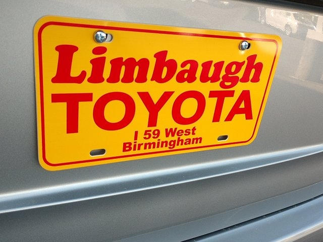 Toyota Highlander 2021 price $42,900