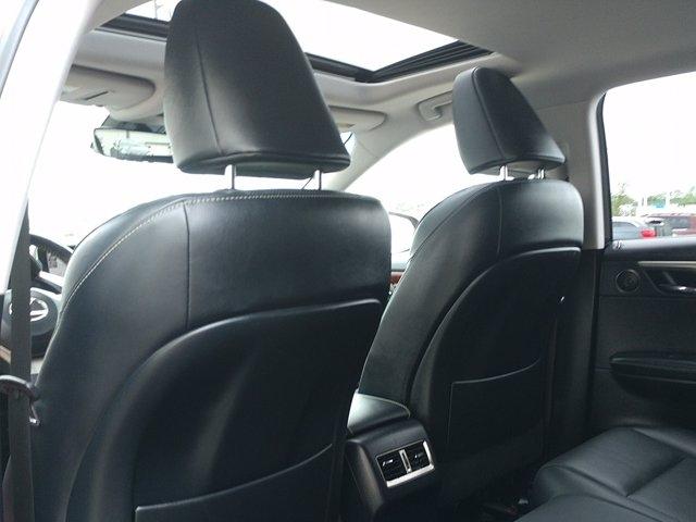 Lexus RX 2018 price $42,856