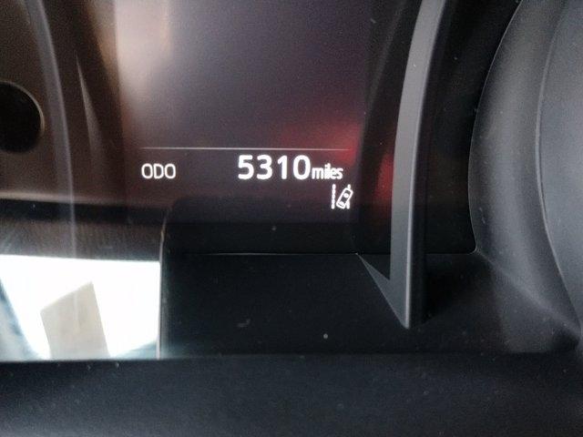 Toyota Camry 2021 price $26,950