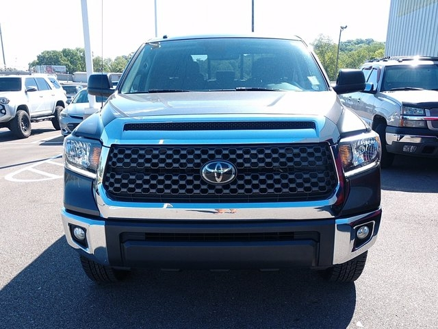 Toyota Tundra 2018 price $34,950