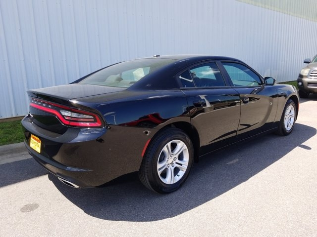 Dodge Charger 2019 price $29,950