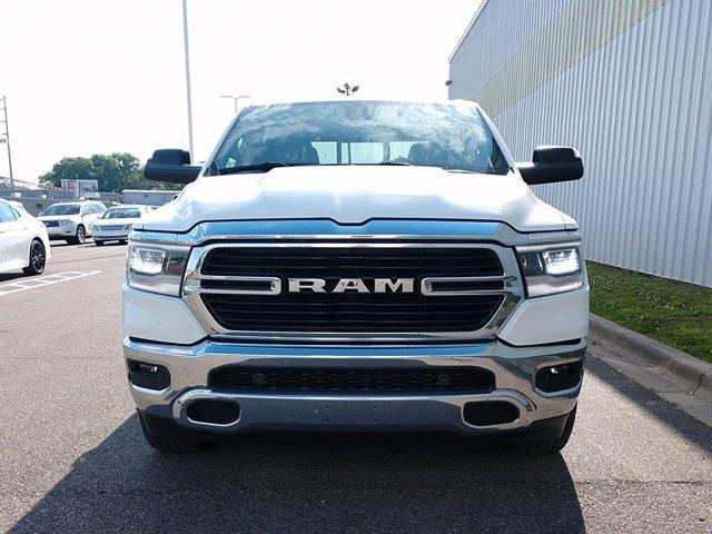 Ram 1500 2019 price $44,950