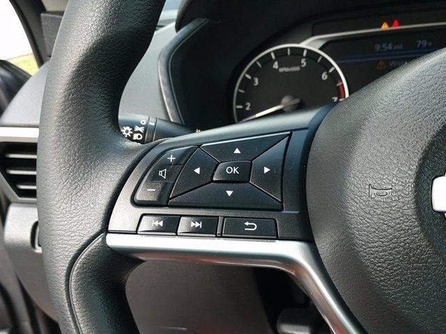 Nissan Altima 2020 price $24,983
