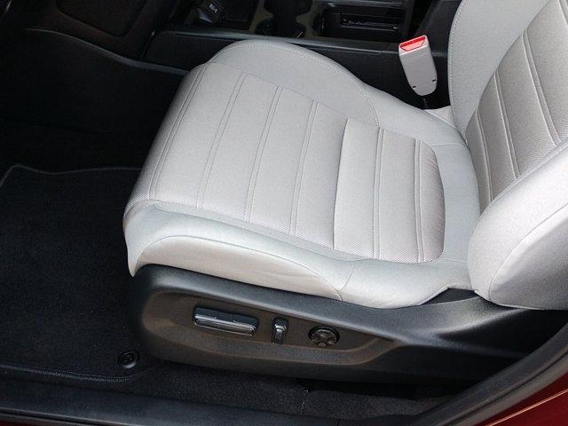 Honda CR-V 2019 price $30,900