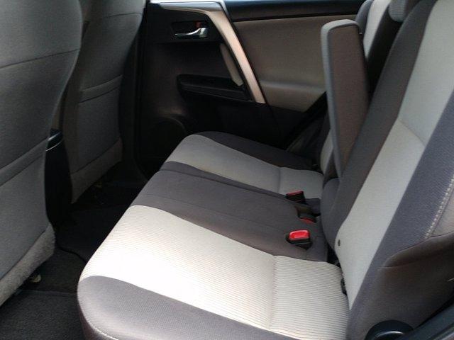 Toyota RAV4 2015 price $17,450