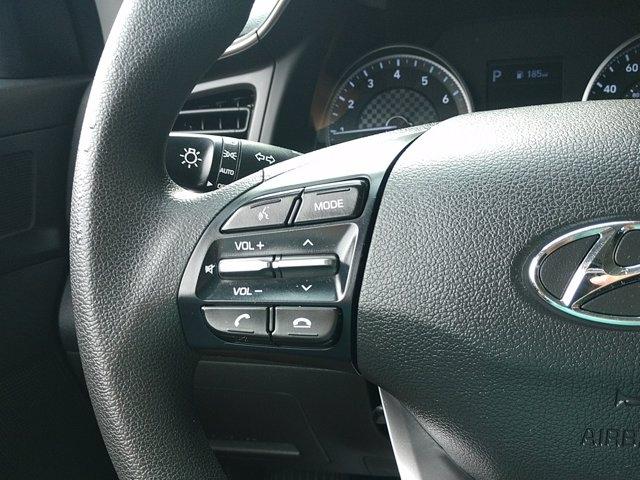 Hyundai Elantra 2020 price $19,900