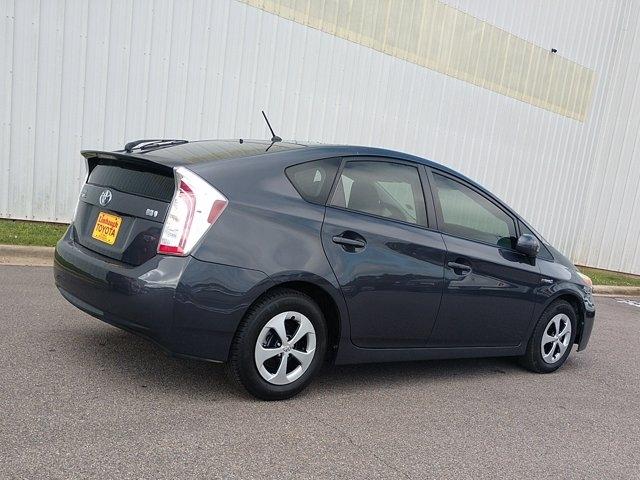 Toyota Prius 2013 price $8,993