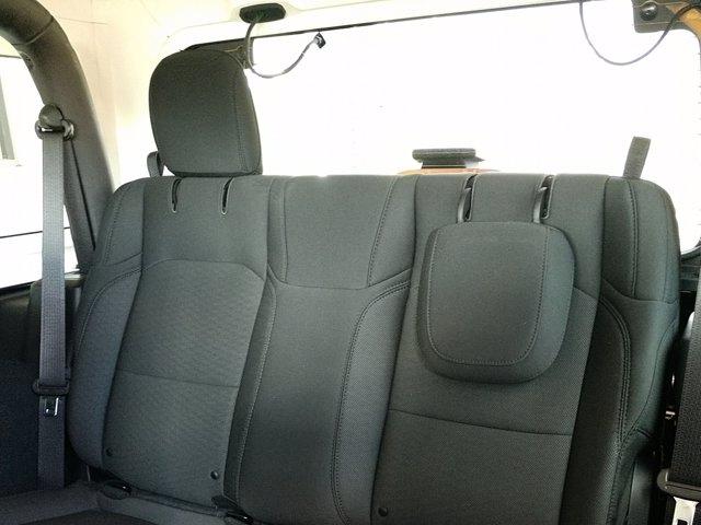 Jeep Wrangler 2019 price $38,655
