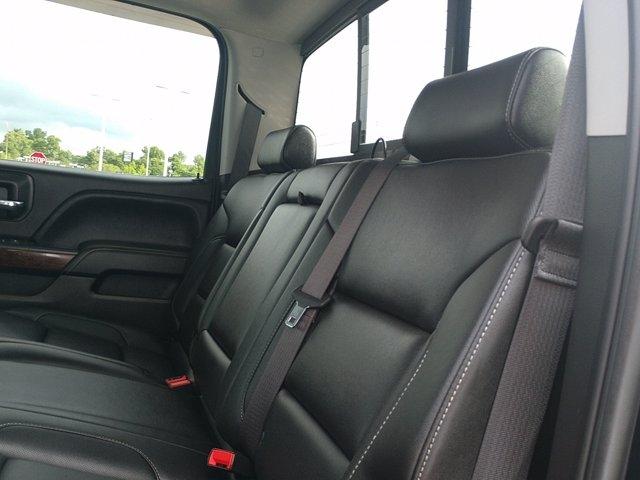 GMC Sierra 1500 2018 price $49,900