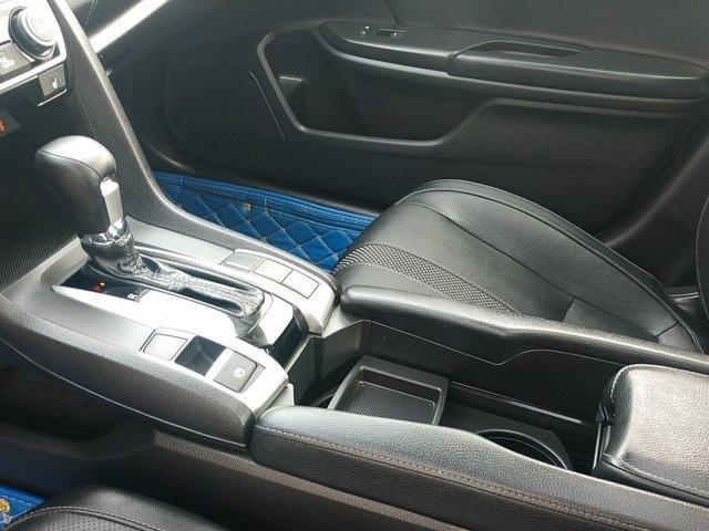 Honda Civic Sedan 2019 price $26,850