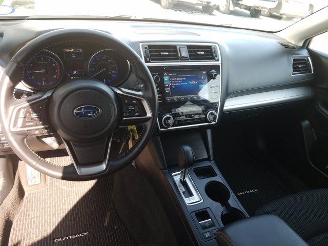 Subaru Outback 2018 price $23,450