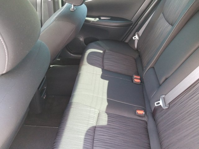 Nissan Sentra 2019 price $20,450