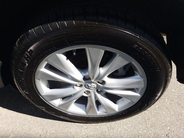 Toyota RAV4 2013 price $16,250